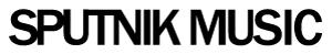 SPUTNIK MUSIC OFFICIAL WEBSITE